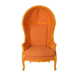 658 Dome Chair